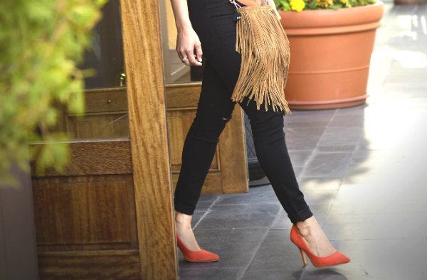 CRISTINA P. Look1 zapatos