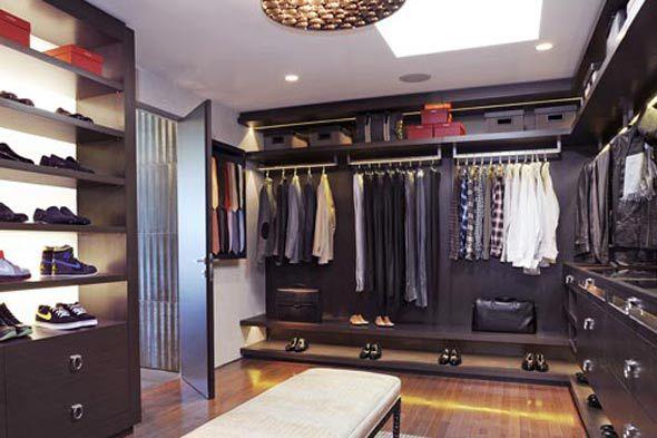 fondo de armario masculino