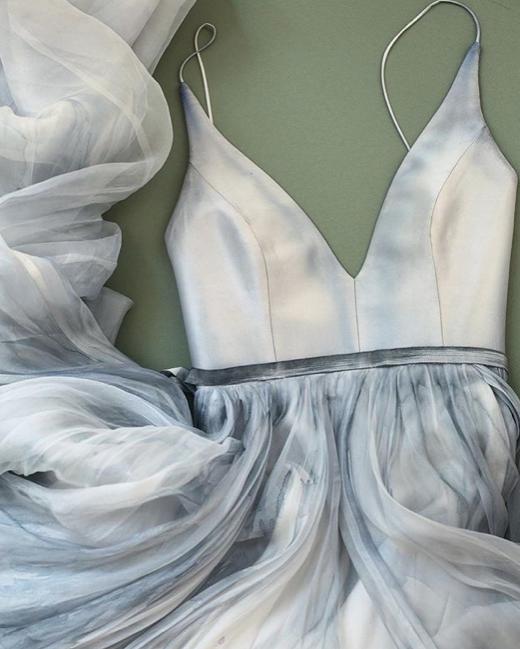 metalizado-vestido