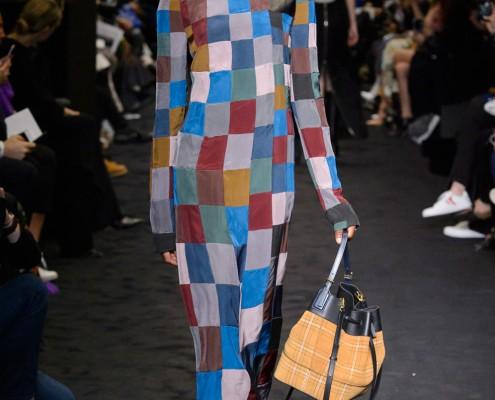 estilo patchwork