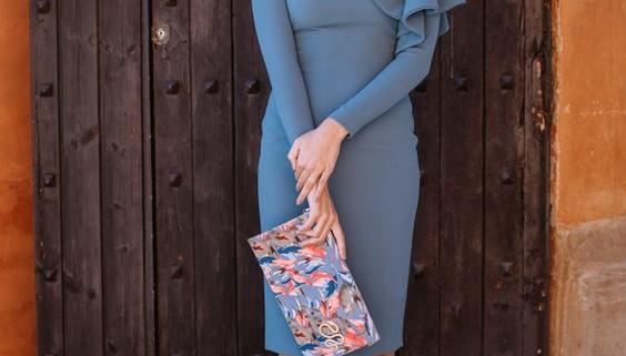 mitos de la moda